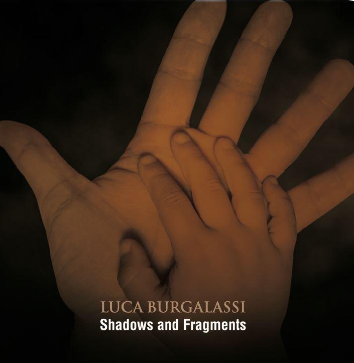 00 LBurgalassi S&F cover