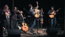 LBurgalassi Band