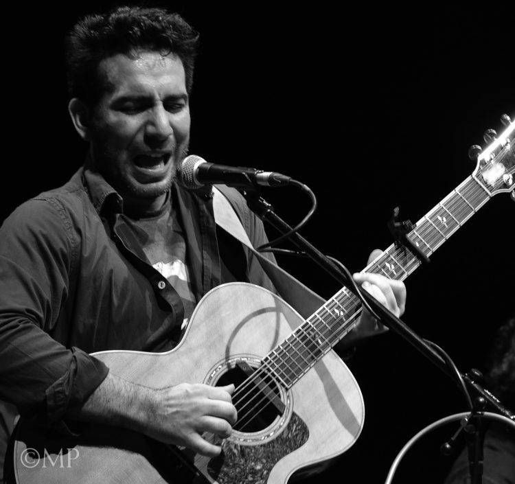 Luca Guitar_bn